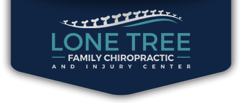Chiropractic Lone Tree CO Lone Tree Family Chiropractic and Injury Center