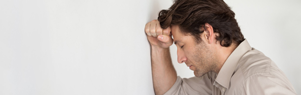 Chiropractic Lone Tree CO Headaches and Migraines